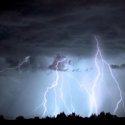 thunder_v2