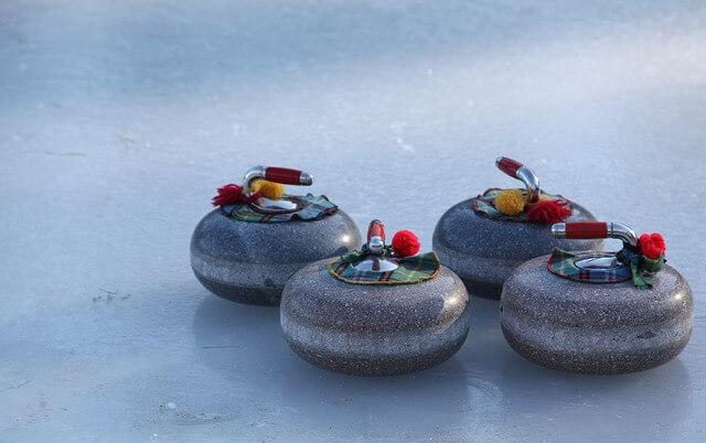 curling_thumb