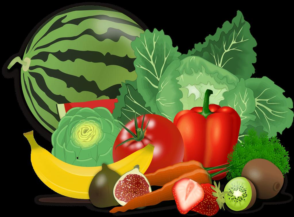 vegetable_thumb