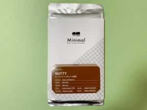 minimal_nutty2