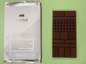 minimal_nutty4